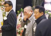 59岁著名相声大师因病去世,董浩痛哭李双江哀悼,死因让人惋惜!