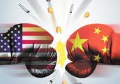 捷克与中国的几十亿大单被美国搅黄,结果反而帮了中国一把