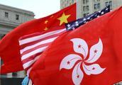 英国想租香港100年,清政府宁愿开战也只租99年,为何这样坚决?