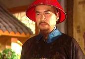 中国古代历史上5位三朝元老,张廷玉死的最冤枉,排第一的最凄惨
