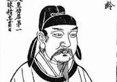 唐太宗最器重的房玄龄,两次遭遇信任危机,靠什么渡过难关