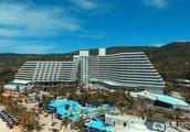 塞班岛肯辛顿酒店 Kensington Hotel Saipan