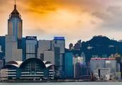 香港首批虚拟银行牌照 将在一季度落地 金融科技时代已来!