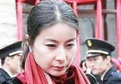 跳水皇后郭晶晶:退役后嫁给富豪,如今病情加重白发苍苍!