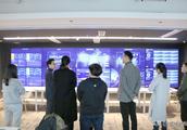 重庆首例 小雨点小贷被纳入科技型企业库