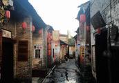 这些深藏广西贺州黄姚古镇的美食 是否勾起了你满满的乡愁?