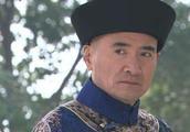 历史上真实的李德全,康熙刚刚驾崩,就被雍正处斩