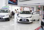 物价一直涨不停,为什么只有汽车越来越便宜?车企说出实情