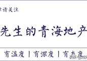 Mr.Liu丨小产权房到底能不能买?