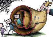 消灭网贷、现金贷?真正的反对者是谁?