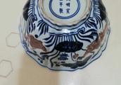中国瓷器引领全球金融市场