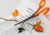 刘福胜律师:离婚后夫妻共同债务该怎样偿还?