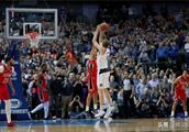 NBA常规赛历史得分榜,诺天王超越张伯伦排名历史第6
