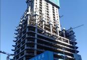 北京第二金融街:丽泽商务区