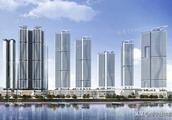 关于南宁中山府一期5号楼购房流程的公告