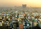世界最脏的首都,2500万人随处扔垃圾,毫无爱干净的习惯!