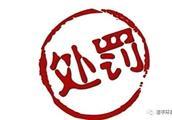 平舆玉川村镇银行违规开展信贷业务 遭罚20万元
