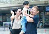 姚晨离婚后事业受到打击,40岁东山再起,家庭美满身价不菲!