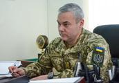 俄开价千万策反乌克兰防长,大批乌军无辜伤亡,基辅下令严惩叛徒