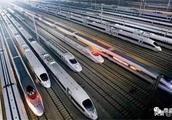 中国高铁再次提速却遭老外质疑,实验显示:这领域我们已遥遥领先