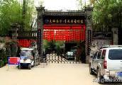 网传南宁网红旅游胜地青瓦房被强拆 官方立即正面回应