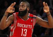 NBA最新2消息,灰熊闹乌龙,火箭湖人重现希望,MVP榜第一易主