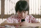 全城热恋:女儿帮张学友约刘若英,这操作真是没谁了!