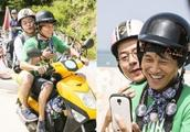 胜利事件对韩娱乐圈影响越来越大!车太贤金俊浩发文道歉宣布下车
