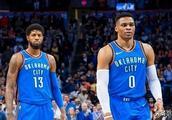 「竞彩猫」陈明NBA回馈:鹈鹕体力不支 雷霆反客为主!