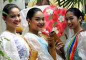 掌握这些菲律宾旅游知识,你可以直接买机票了!