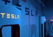 特斯拉在华降价 全系车型降低12%至26%不等