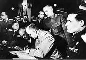 二战日本无条件投降?被蒙在鼓里了,当初日本还提了三个无耻要求