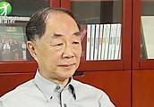 陈君石院士:毒食品关键在于量,北京烤鸭的皮是响当当的致癌物