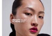 "Zara丑化中国模特?官方回应""脸没有PS过"""