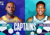 2019年NBA全明星开启!本周末NBA常规赛休赛!观赛指南在此领取!