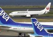 全球最干净航空公司,全日空航空夺冠,海航、南航上榜