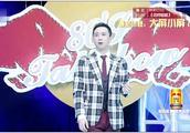 王自健铁臂阿童木,《冰雪奇缘》都是抄袭中国的,太敢说了!