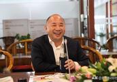 白手起家挣得千亿财富,却坚持不上市,他堪称中国最神秘富豪