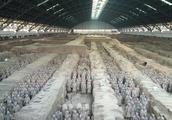 中国的这三座大墓至今无人敢挖?最后一座堪称世界之最……