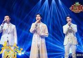 """《歌手》第十一期排名,杨坤成为""""四冠王"""",龚琳娜爆冷出局?"""