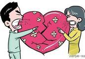 人到中年遭遇离婚,男人和女人哪个更吃亏?