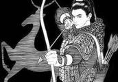 霍去病在众人面前杀李敢竟然没有人怪罪?汉武帝为啥视而不见