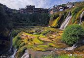 中国最美的地方,这一生必须去一次——湘西芙蓉镇