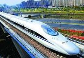恭喜:河南人有福了,206亿高铁、机场双双入驻,此县将要崛起