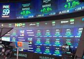 美联储今年不加息  对A股构成利好吗?