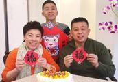辟谣!国乒邓亚萍破谣言,和儿子一直是中国籍,已不止一次晒护照