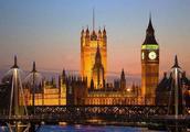 """为什么说伦敦的""""城市性""""大于""""英国性"""",伦敦又有着怎样的性格"""