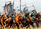 三国时期,魏蜀吴的军队制度及组成