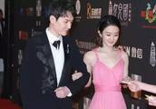 冯绍峰妈妈谈起赵丽颖时这样称呼她,让人琢磨不透的婆媳关系