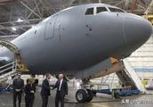 波音737禁飞了吗